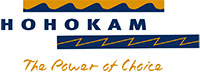 Hohokam Irrigation and Power